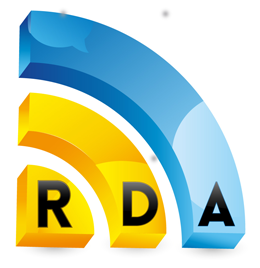 Radio Digital America