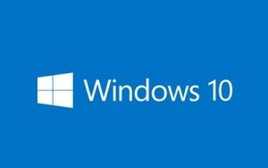 windows10-logo-400x250