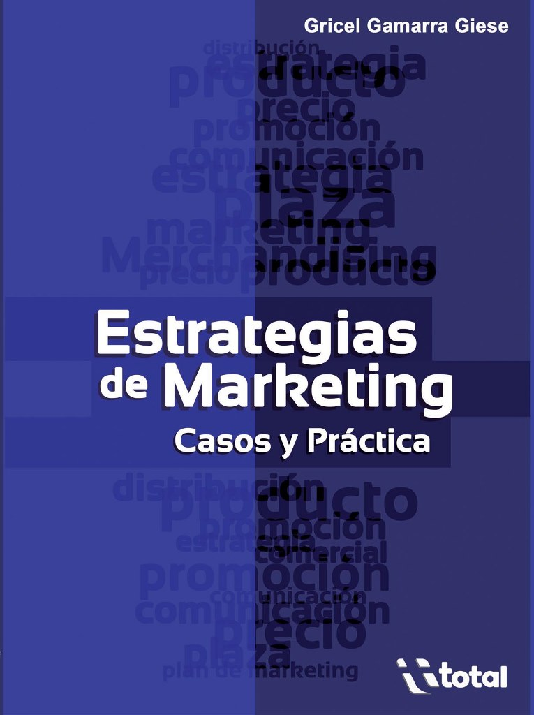 Estrategias de marketing casos y practica Gisel Gamarra radio digital america
