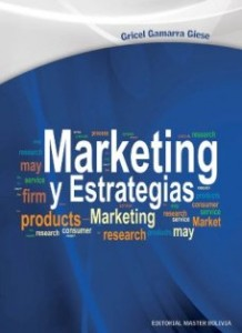 MARKETING-LIBRO