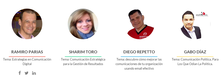 comunicacion-organizacional-marketing-digital-jornada-internacional-Radio-Digital-America-2