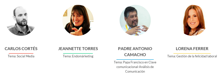 comunicacion-organizacional-marketing-digital-jornada-internacional-Radio-Digital-America-3