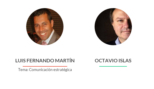 comunicacion-organizacional-marketing-digital-jornada-internacional-Radio-Digital-America-5