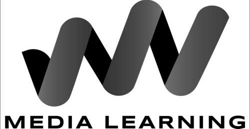 media-learning-logo-radio-digital-america