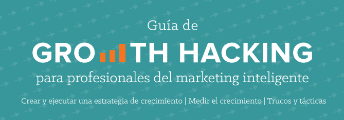 marketing-growth-hacking-2
