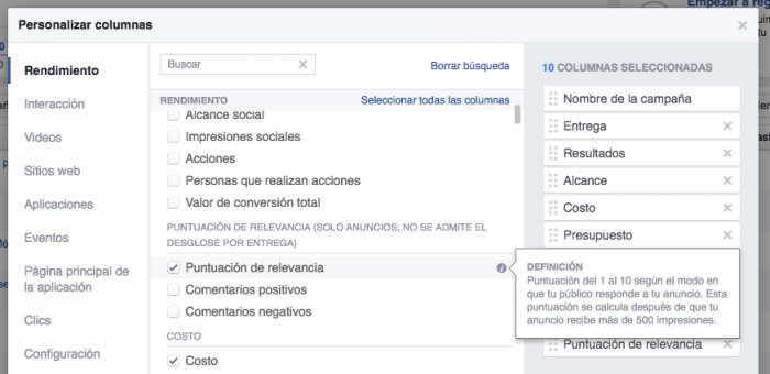 Relevancia-de-tus-anuncios-en-Facebook-700x340