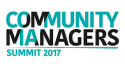 Seguimiento Community Managers Summit 2017