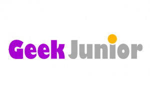 Geek-junior