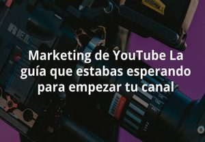 marketing-youtube