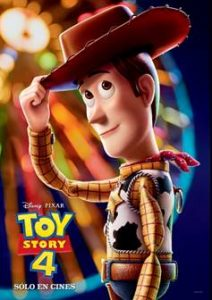 Poster.toy.story