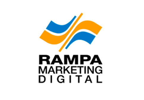 Rampa Marketing Digital