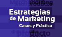 Gricel Gamarra Giese,  Estrategias de Marketing