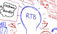 7 estrategias de real time bidding