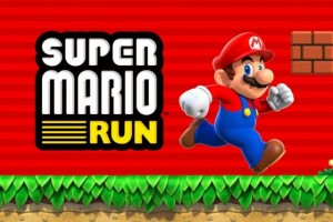 rda-super-mario-run