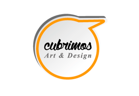 Cubrimos Art & Design