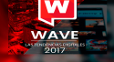 Wave las tendencias digitales del 2017