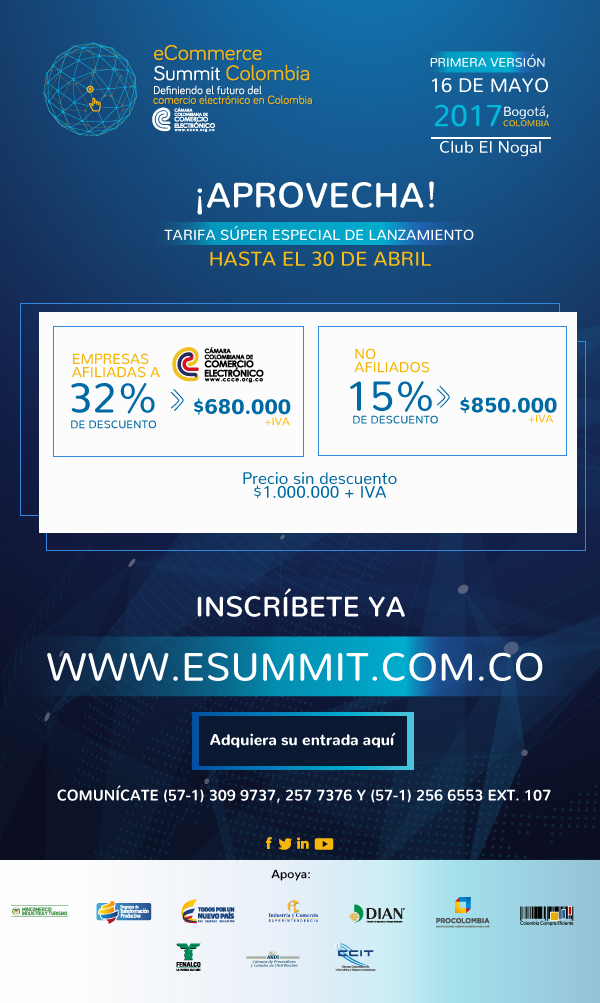 summit-ecommerce