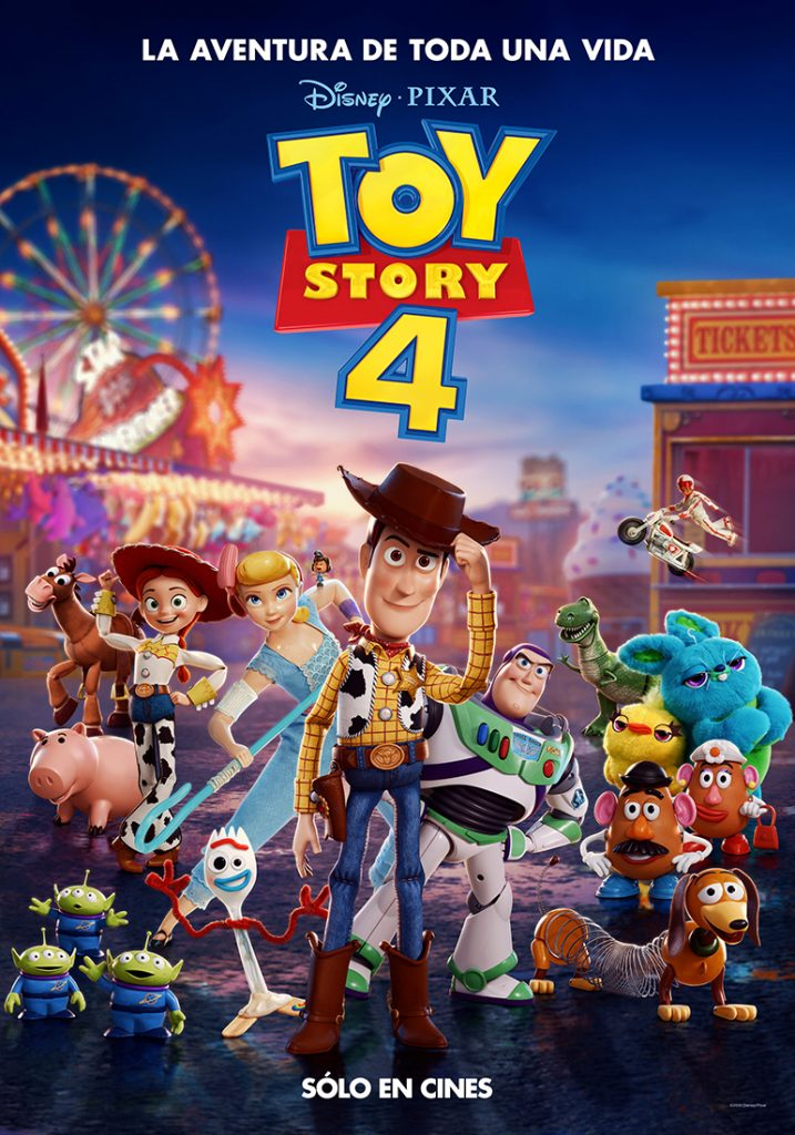 Toy-Story-4-poster