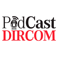 podcast-dircom