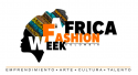 Africa Fashion Week Colombia
